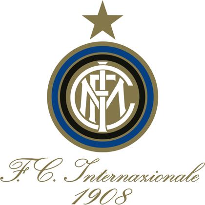 F.C. Internazionale 1908